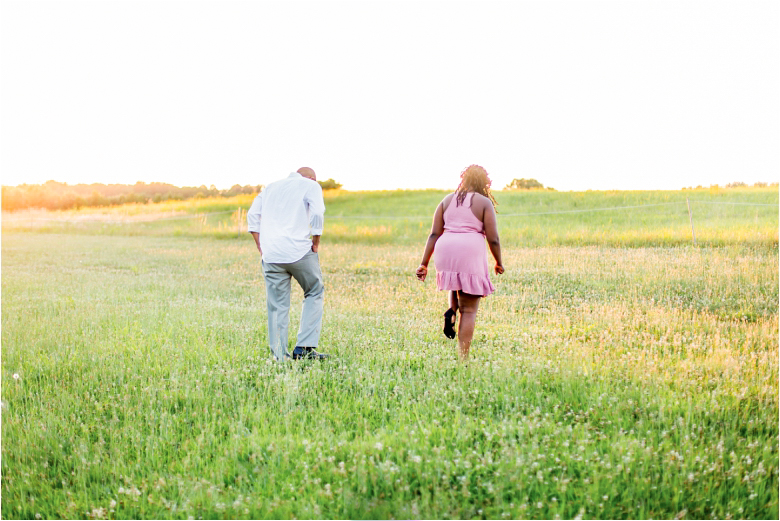 Engagement Photos by the best Moorestown Wedding Photographers