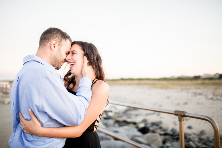 Engagement Photos by the best New Jersey Wedding Photographer