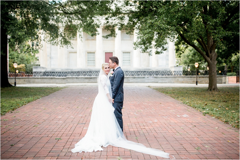 Fonthill Castle Estate Wedding Photos by Philly Wedding Photographers