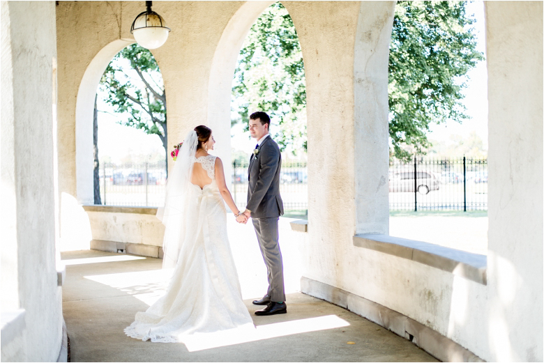 French Creek Golf Club Wedding Photos by the best Philly Wedding Photographer