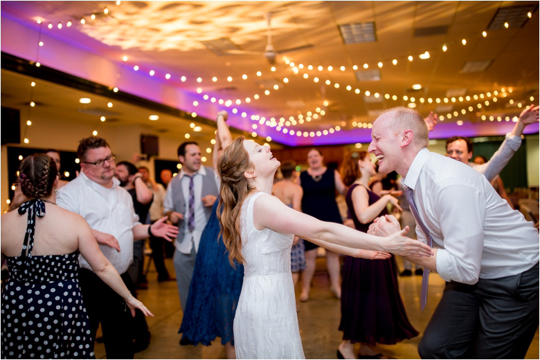 Glen Foerd on the Delaware Wedding Photos by the best Philly Wedding Photographers