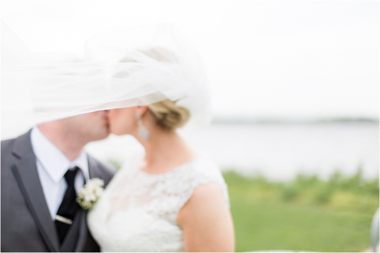 Holy Hedge Estate Wedding Photos by the best South Jersey Wedding Photographer