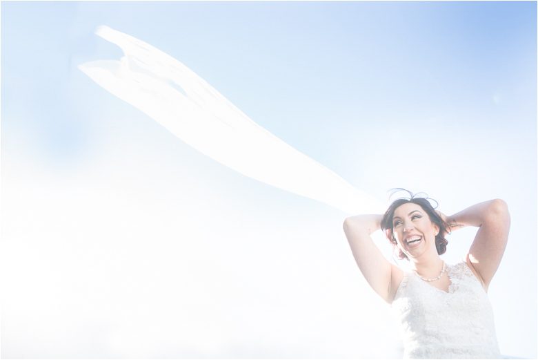 Indian Springs Country Club Wedding Photos by the best Philly Wedding Photographers