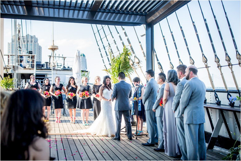 Mosulu Wedding Photos by the best South Jersey Wedding Photographers