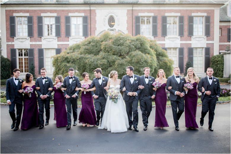 Overbookr CC Wedding Photos by Philly Wedding Photographer