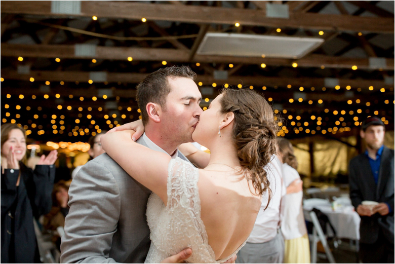 PARQUE Ridley Creek Wedding Photos by the best Philly Wedding Photographer