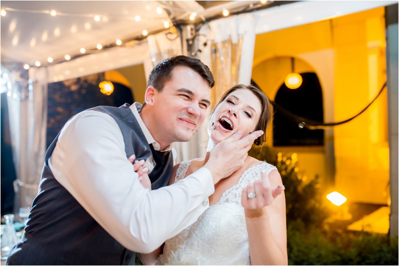 Philmont Country Club Wedding Photos by Philly Wedding Photographer