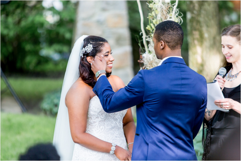 Phoenixville Foundry Wedding Photos by the best Philly Wedding Photographer