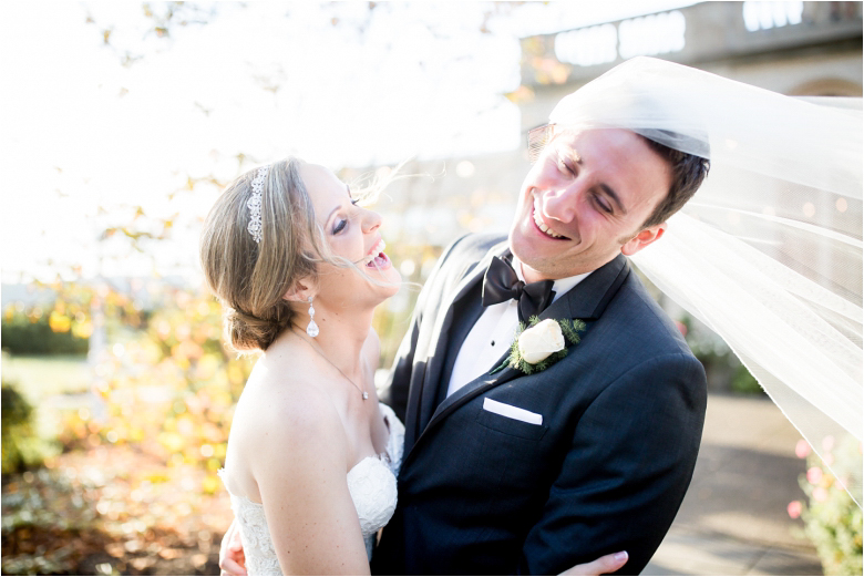 Radnor Valley Country Club Wedding Photos by the best NJ Wedding Photographer