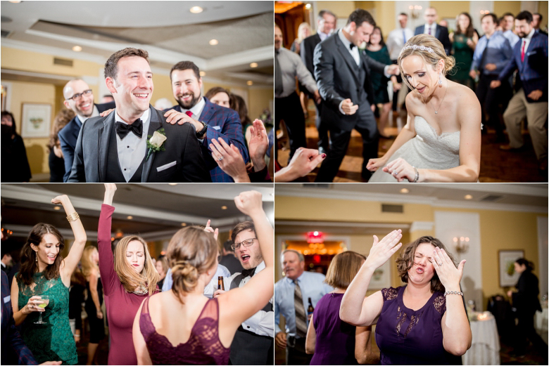 Riverdale Manor Wedding Photos by South Jersey Wedding Photographers
