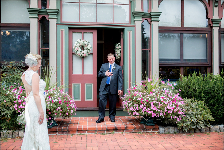 Southern Mansion Wedding Photos by the best Lumberton Wedding Photographer