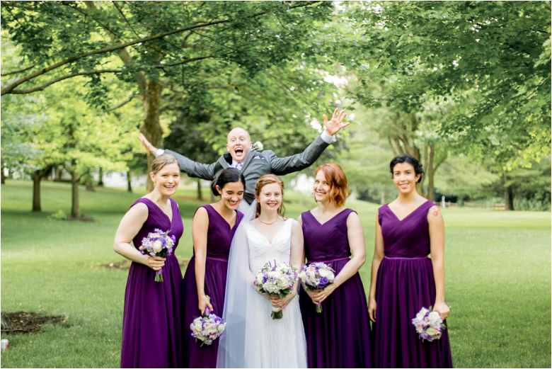 Stroudsmoor Country Inn Wedding Photos by the best Philly Wedding Photographer