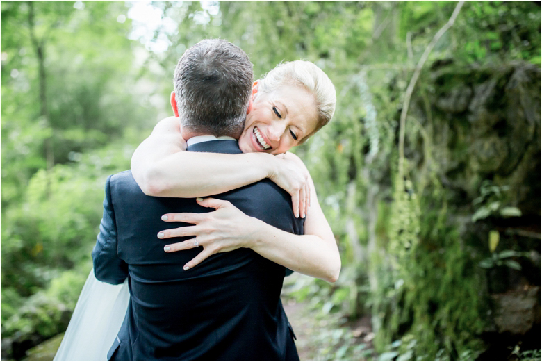 SugarHouse Casino Wedding Photos by the best Philly Wedding Photographers