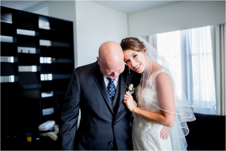 The Clubhouse at Baywood Wedding Photos by South Jersey Wedding Photographers