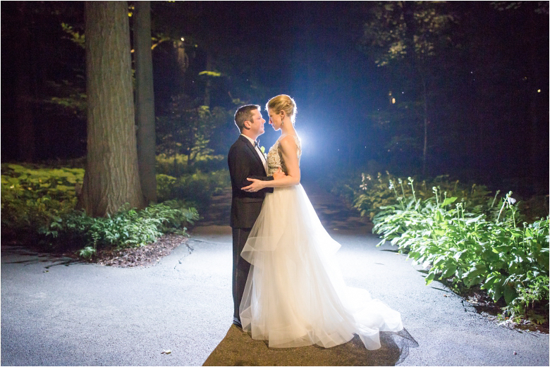 The College of Physicians Wedding Photos by the best South Jersey Wedding Photographer