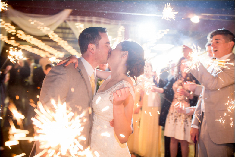 The Country House at Bluestone Wedding Photos by the best South Jersey Wedding Photographers
