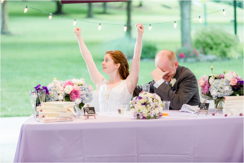 The Gables at Chadds Ford Wedding Photos by Philly Wedding Photographers