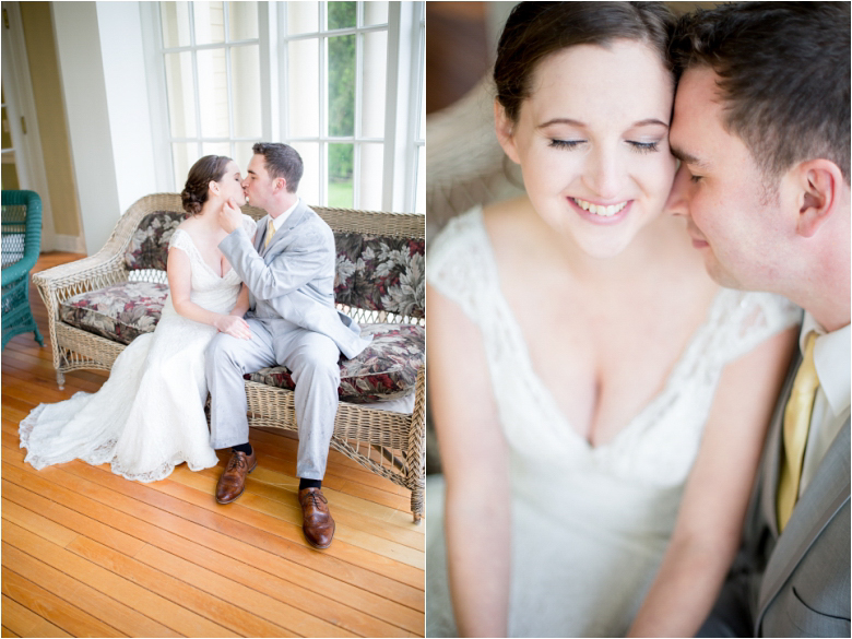 The Manor House At Commonwealth Wedding Photos by NJ Wedding Photographers