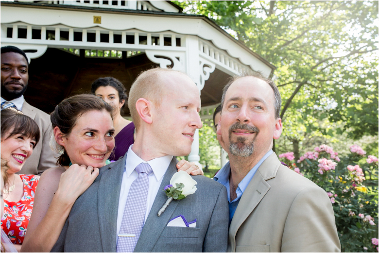 The Merion Wedding Photos by South Jersey Wedding Photographers