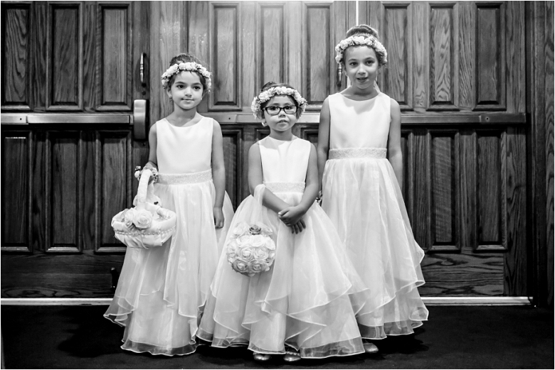 Trumbauer Hall Wedding Photos by the best Philly Wedding Photographer