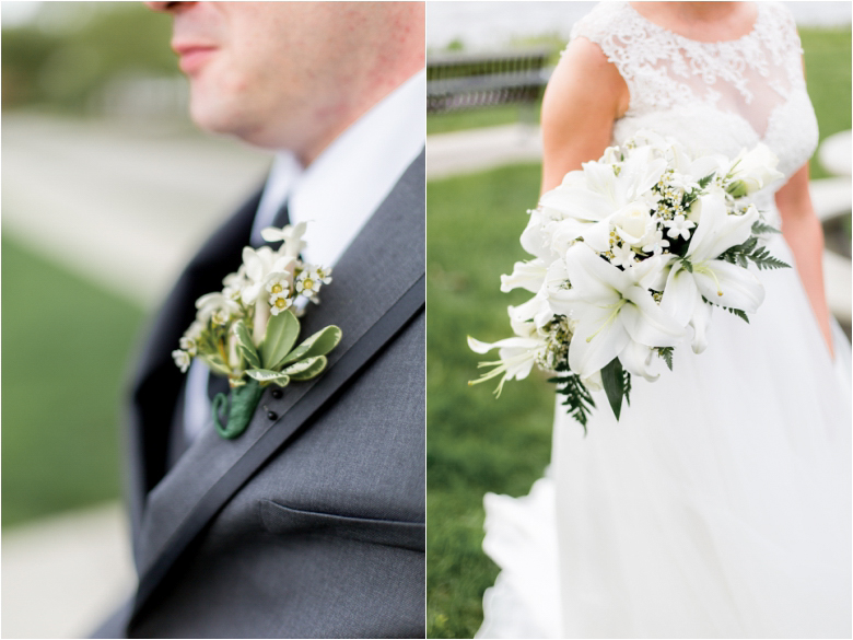 Tyler Gardens Wedding Photos by the best Philly Wedding Photographers