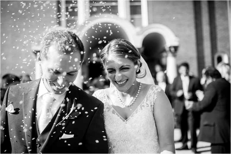 Warrington Country Club Wedding Photos by the best South Jersey Wedding Photographers