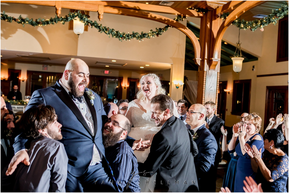 Knowlton Mansion Wedding by the best Ocean County Wedding Photographers - Abby+Lior Wedding Photos