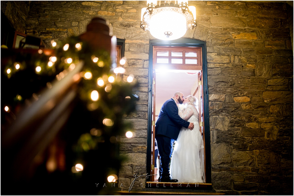Knowlton Mansion Wedding by Princeton Wedding Photographers - Abby+Lior Wedding Photos