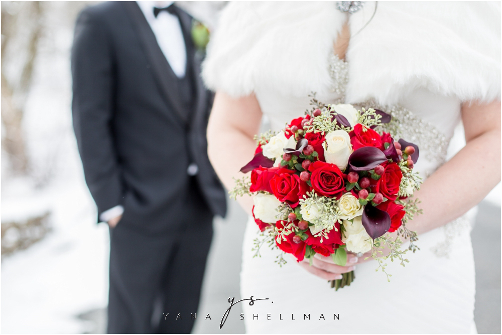 Pen Ryn Estate Wedding by the best Mt Laurel Wedding Photographer - Jordan+Rob Wedding Photos