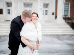 Scotland Run Wedding by the best Medford Wedding Photographers - Shanna+Joe Wedding Photos