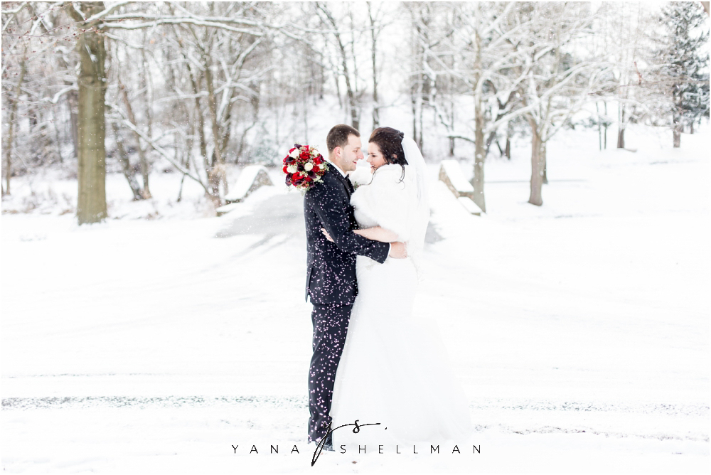 Pen Ryn Estate Wedding by the best Avalon Wedding Photographers - Jordan+Rob Wedding Photos