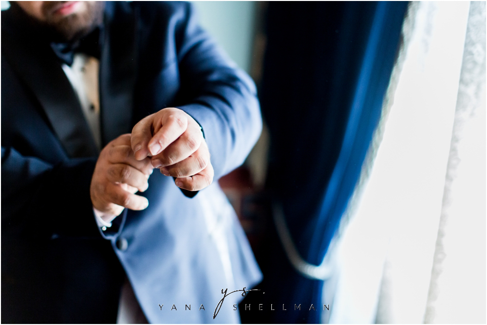Knowlton Mansion Wedding by the best Delaware Wedding Photographers - Abby+Lior Wedding Photos