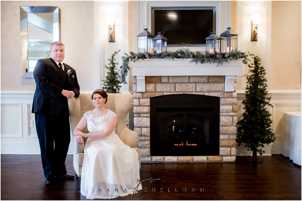 Scotland Run Wedding By The Best South Jersey Photographers