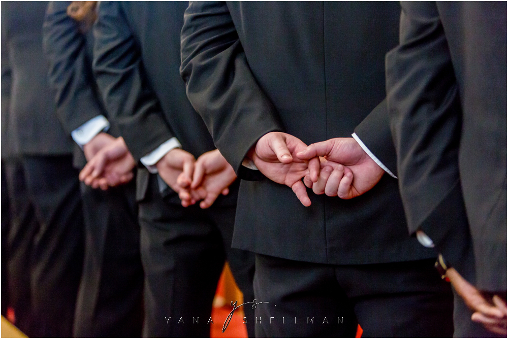Pen Ryn Estate Wedding by Jersey City Wedding Photographers - Jordan+Rob Wedding Photos