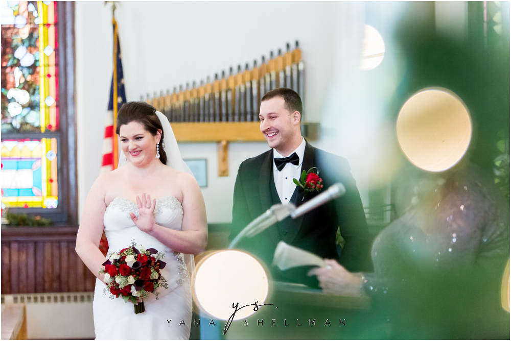 Pen Ryn Estate Wedding by the best South Jersey Wedding Photographers - Jordan+Rob Wedding Photos