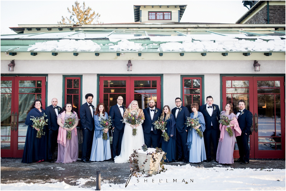Knowlton Mansion Wedding by the best Cinnaminson Wedding Photographer - Abby+Lior Wedding Photos
