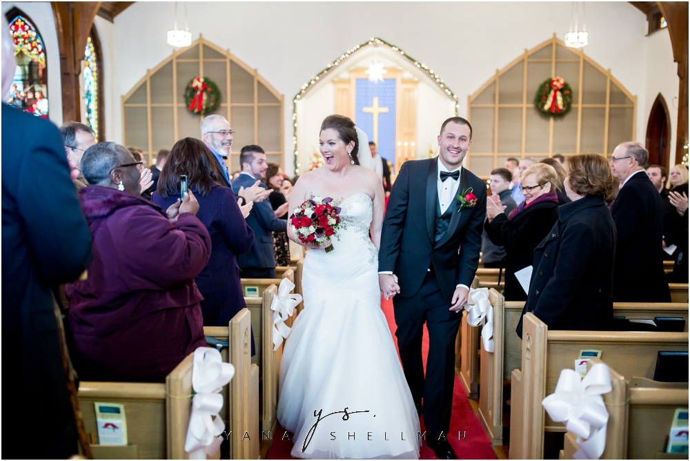 Pen Ryn Estate Wedding by the best Lumberton NJ Wedding Photographer - Jordan+Rob Wedding Photos
