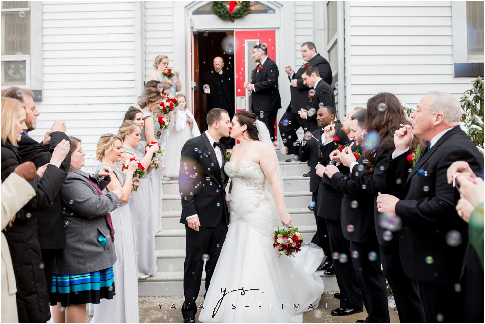 Pen Ryn Estate Wedding by the best South Philly Wedding Photographer - Jordan+Rob Wedding Photos