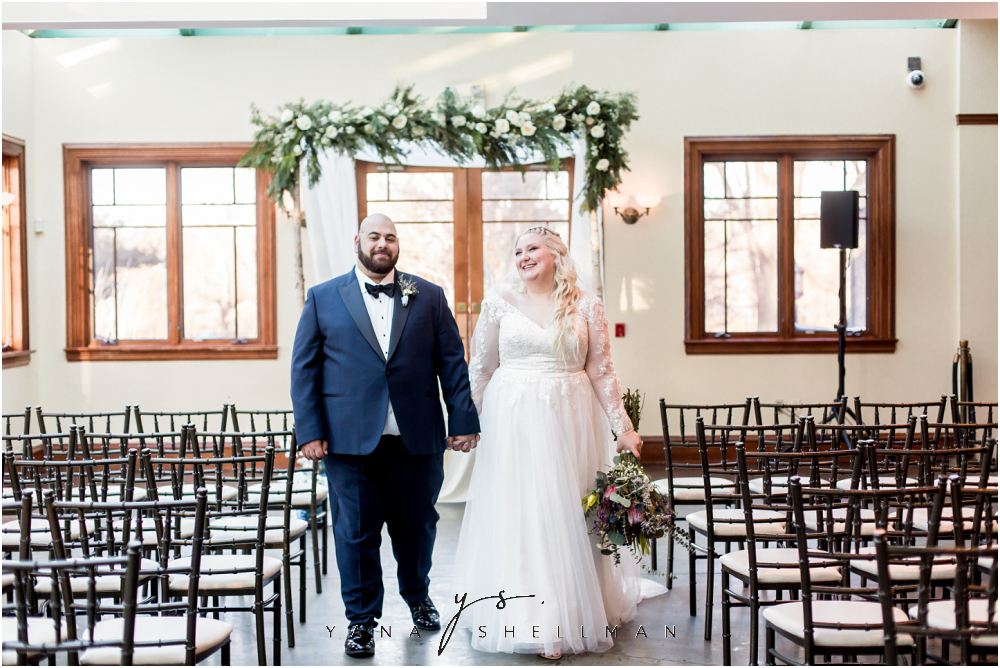 Knowlton Mansion Wedding by the best Center City Philadelphia Wedding Photographers - Abby+Lior Wedding Photos