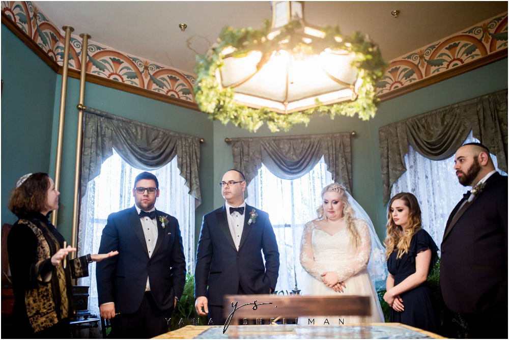 Knowlton Mansion Wedding by the best New Hope Wedding Photographer - Abby+Lior Wedding Photos