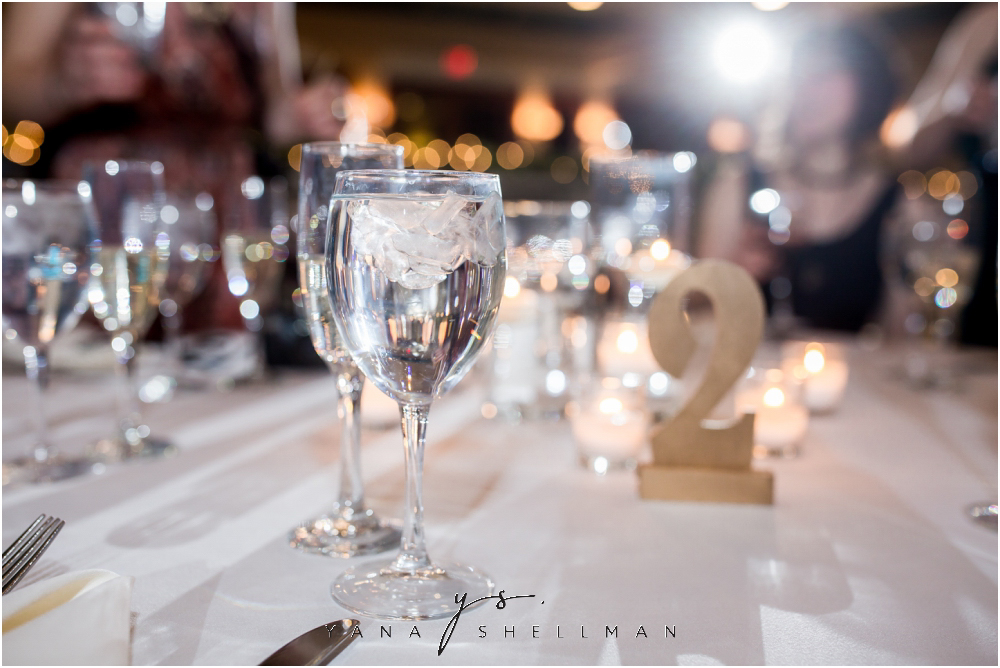 Knowlton Mansion Wedding by Lambertville Wedding Photographers - Abby+Lior Wedding Photos
