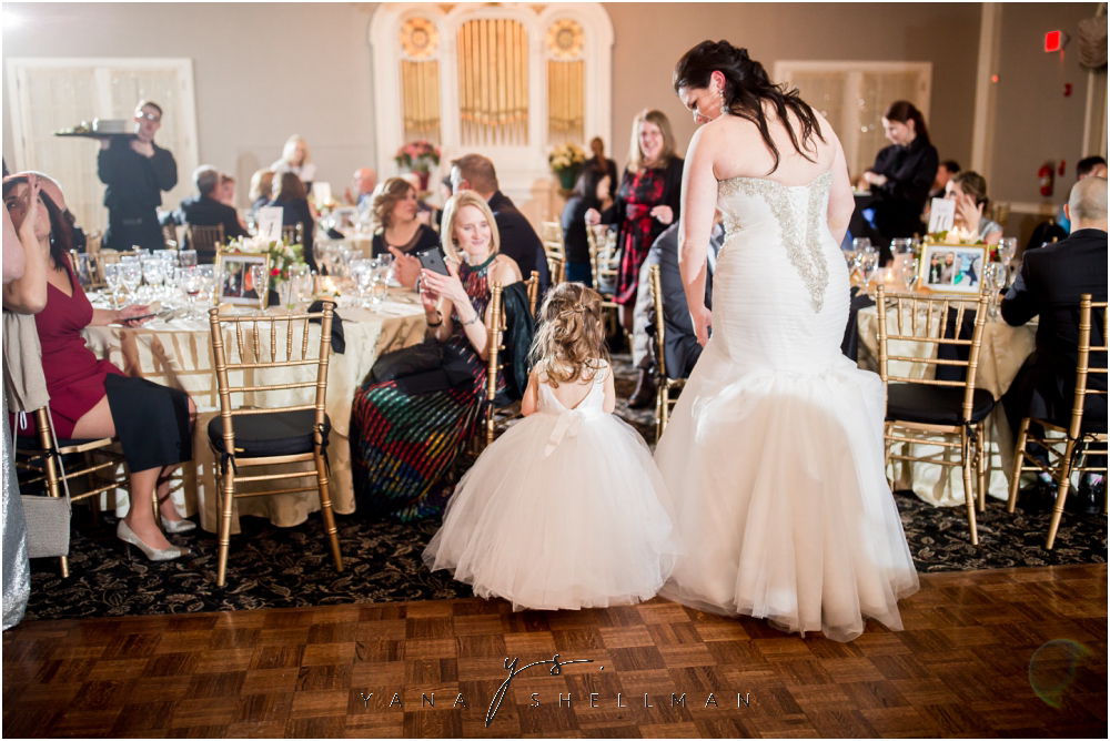 Pen Ryn Estate Wedding by the best Delran Wedding Photographers - Jordan+Rob Wedding Photos