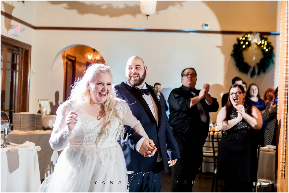 Knowlton Mansion Wedding by the best West chester Wedding Photographers - Abby+Lior Wedding Photos