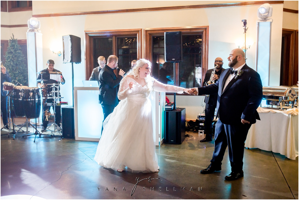 Knowlton Mansion Wedding by Delaware Wedding Photographer - Abby+Lior Wedding Photos