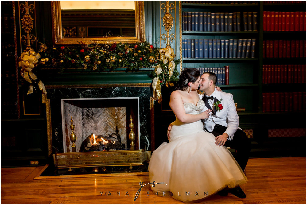 Pen Ryn Estate Wedding by the best Marlton Wedding Photographers - Jordan+Rob Wedding Photos