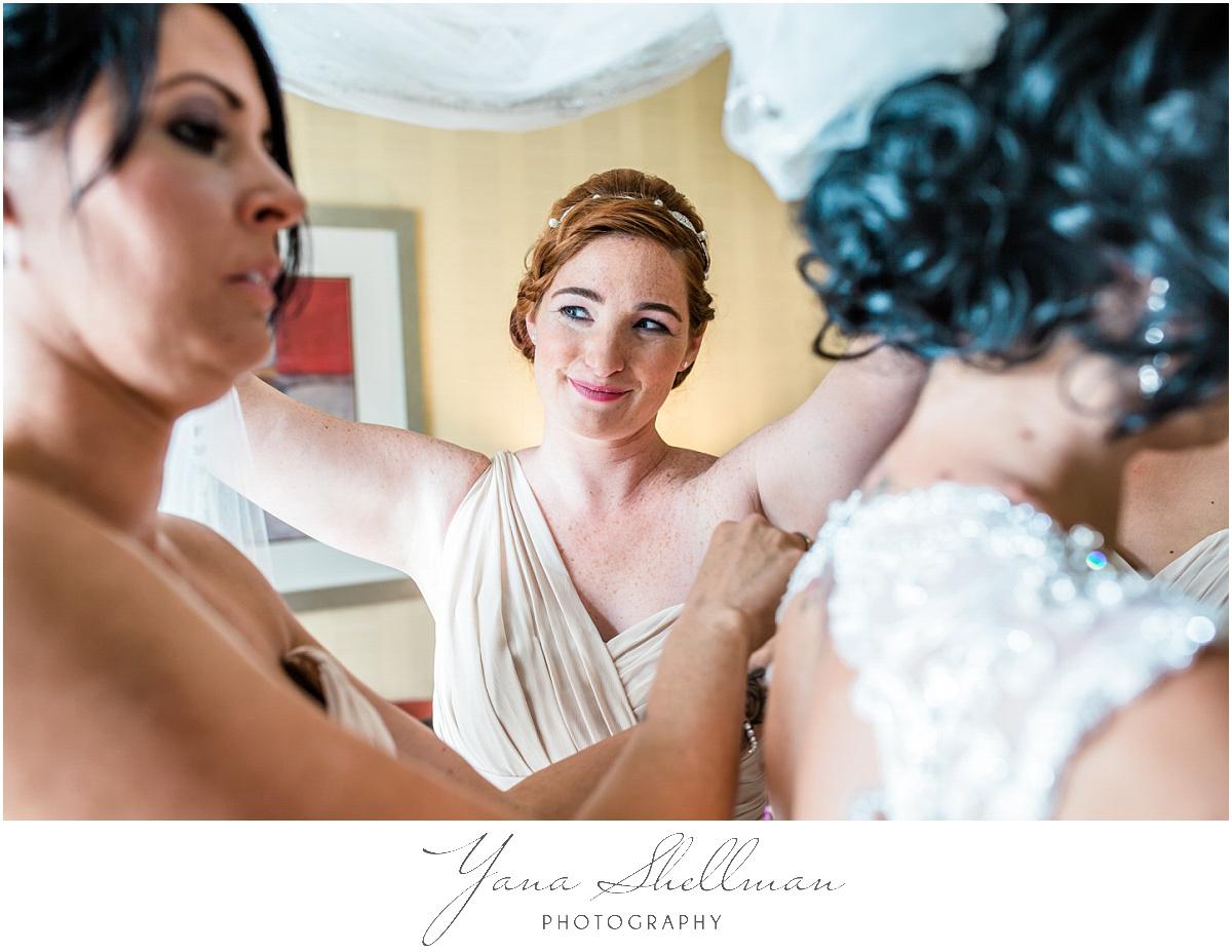northampton valley country club wedding - kathryn+eddie wedding by