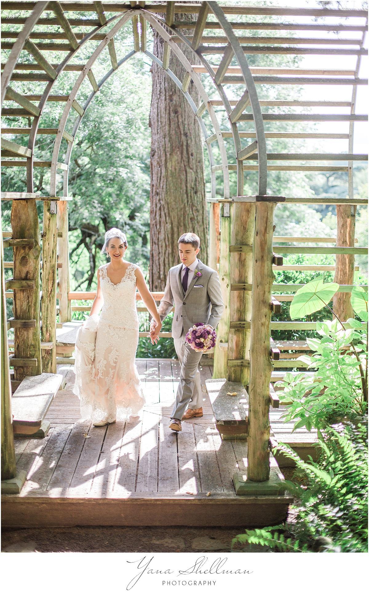 Morris Arboretum Wedding Photos By The Best Lumberton Photographers Kaylalinus