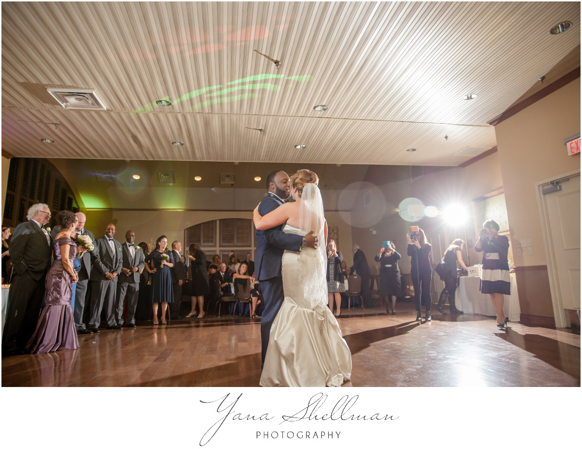 Camden County Boathouse Wedding Photos By The Beset Mt Laurel Photographers Renee Dwayne