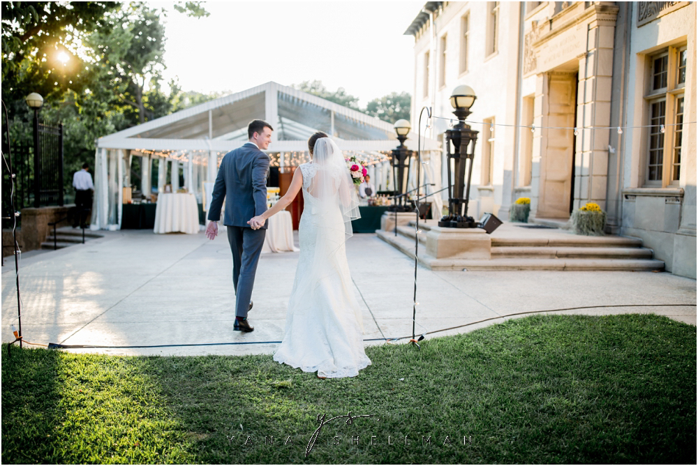 American Swedish Historical Museum Wedding By Ocean City Photographer Sara Eric